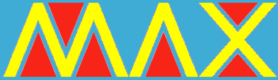 MAX国分寺