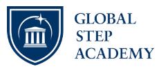 GlobalStepAcademy