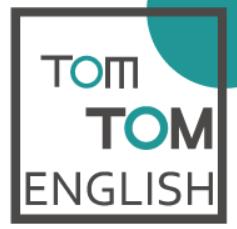 トムトムイングリッシュ錦糸町